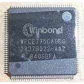 IC-WPCE775CA0DG
