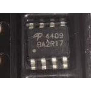 Mosfet-4409