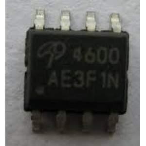 Mosfet-4600