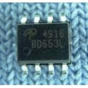 Mosfet-4710