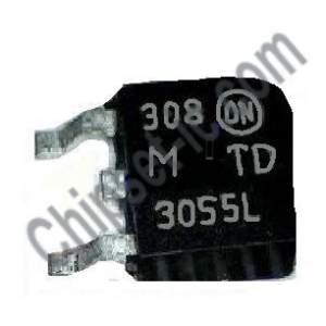 Mosfet-3055
