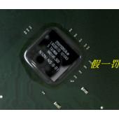 Nvidia-N10M-NS-B-B1