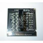 Tools-CPU LED Tester 1155