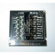 Tools-CPU LED Tester 1156