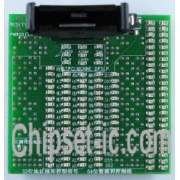 Tools-CPU LED Tester AMD 638
