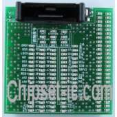 Tools-CPU LED Tester 479