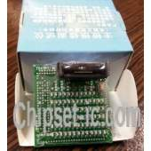Tools-CPU LED Tester 754