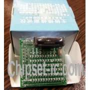 Tools-CPU LED Tester AM3