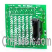 Tools-CPU LED Tester 939