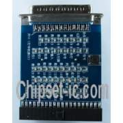 Tools-DDR2-DDR3 Bus LED Tester