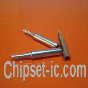 Others-Solder iron tip