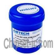 Tools-Amtech Flux NC-559 Original 100g