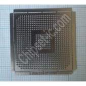 tools-AMD 215-0716050 Direct Heat Stencil