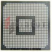 tools-AMD 215-0718020 Direct Heat Stencil