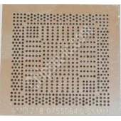 Tools-AMD 218-0755064 Direct Heat Stencil