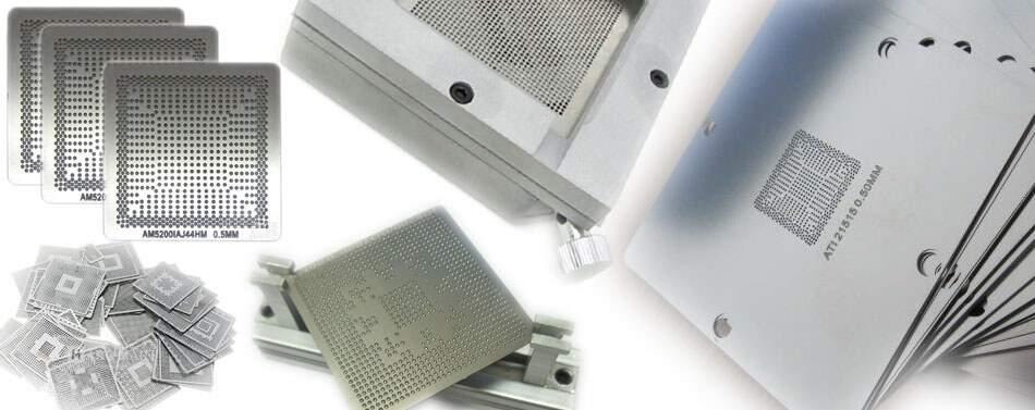Haya Electronics